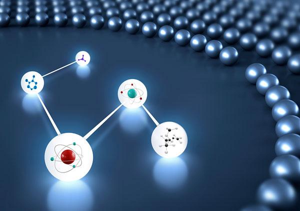 <b>水性工业漆涂装的三大系统了解分析</b>