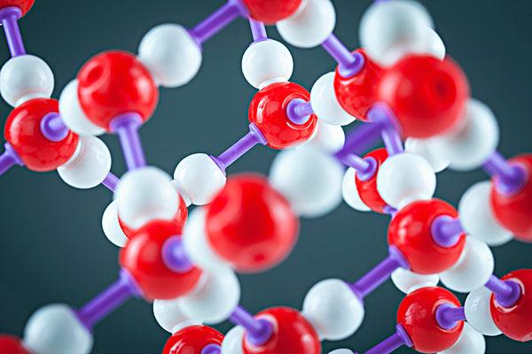 如何利用水性助剂解决涂料流动性差的问