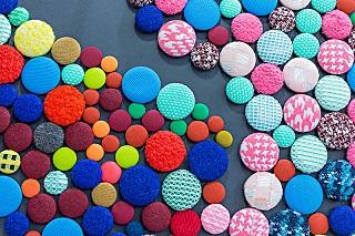 水性工业漆用颜料润湿分散剂