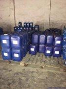 <b> 醇酸树脂涂料优点和缺点分析</b>