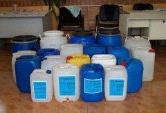 <b> 水性工业漆的优点和缺点分析</b>